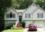 Short Sale in Dallas 30132 NELLROSE LN - Property ID: 6317301165