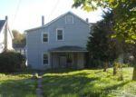 Short Sale in White Haven 18661 TOWANDA ST - Property ID: 6317394910