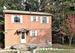 Short Sale in Milford 18337 GOLD KEY RD - Property ID: 6317396651