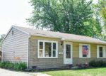 Short Sale in Lockport 60441 GEISSLER ST - Property ID: 6317507457
