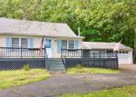 Short Sale in Catskill 12414 ROUTE 32 - Property ID: 6317786444