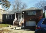 Short Sale in Newark 07107 N 13TH ST - Property ID: 6317984858