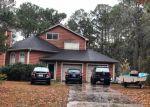 Short Sale in Wilmington 28409 HIDDEN VALLEY RD - Property ID: 6318277860