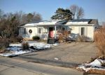 Short Sale in Toms River 08753 BAY AVE - Property ID: 6318372455
