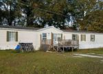 Short Sale in Moultrie 31768 ANDERSON DR - Property ID: 6318427197