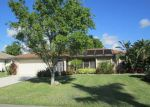 Short Sale in Cape Coral 33990 SE 9TH TER - Property ID: 6318438593