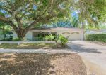 Short Sale in Tampa 33618 CARTE DR - Property ID: 6318442984