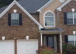 Short Sale in Hampton 30228 GENOVA TER - Property ID: 6318568224