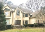 Short Sale in Roswell 30075 ADDISON RD - Property ID: 6318569997