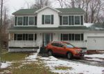 Short Sale in Tobyhanna 18466 VENTNOR DR - Property ID: 6318614662