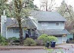 Short Sale in Eugene 97405 VIDERA DR - Property ID: 6318618603
