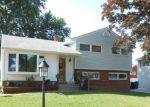 Short Sale in Claymont 19703 KEATS DR - Property ID: 6318694815