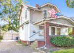 Short Sale in Warren 44483 LAWRENCE AVE NE - Property ID: 6318957591