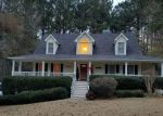 Short Sale in Douglasville 30134 WHITBY DR - Property ID: 6318982107