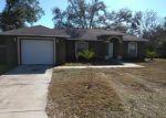 Short Sale in Brooksville 34602 WARNER AVE - Property ID: 6319215558