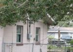 Short Sale in Winter Haven 33881 31ST ST NW - Property ID: 6319216431