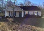 Short Sale in Greensboro 27407 RUNNING RIDGE RD - Property ID: 6319238776