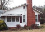Short Sale in Mount Gilead 27306 NC HIGHWAY 109 S - Property ID: 6319239648