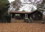 Short Sale in Concord 28027 APPLEGATE DR - Property ID: 6319240521