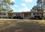 Short Sale in Portsmouth 23701 YORKSHIRE RD - Property ID: 6319273813