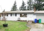 Short Sale in Portland 97230 NE COUCH CT - Property ID: 6319316287