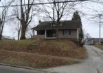 Short Sale in Mount Gilead 43338 W MARION ST - Property ID: 6319328105