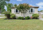 Short Sale in Thorofare 08086 ATKINS AVE - Property ID: 6319374542