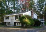 Short Sale in Shirley 01464 SQUANNACOOK RD - Property ID: 6319402122