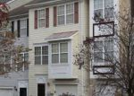 Short Sale in Lanham 20706 FORBES BLVD - Property ID: 6319417910