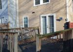 Short Sale in Capitol Heights 20743 SHADY GLEN DR - Property ID: 6319426662
