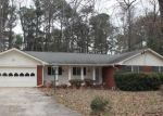 Short Sale in Atlanta 30349 BRITLEY TER - Property ID: 6319459959