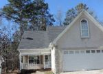 Short Sale in Griffin 30223 WATERFORD WAY - Property ID: 6319467834