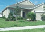 Short Sale in Riverview 33579 ARTESA BELL DR - Property ID: 6319495420