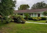 Short Sale in Pensacola 32514 GREENBRIER BLVD - Property ID: 6319497616