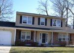 Short Sale in Newark 19702 NAVAHO CT - Property ID: 6319550611
