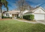 Short Sale in New Port Richey 34655 MAZARION PL - Property ID: 6319593978