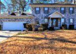 Short Sale in Little Rock 72210 WILD BERRY PL - Property ID: 6319600985