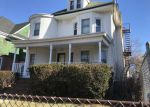 Short Sale in Newark 07108 NAIRN PL - Property ID: 6319620686