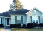 Short Sale in Warner Robins 31093 DUNMURRY PL - Property ID: 6319671487