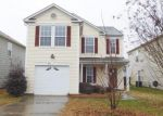 Short Sale in Concord 28025 LITTLETON DR - Property ID: 6319692510