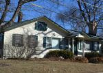 Short Sale in Crystal Lake 60014 LAKESHORE DR - Property ID: 6319852366