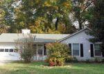 Short Sale in Jonesboro 30238 BRIARBAY LOOP - Property ID: 6319884336