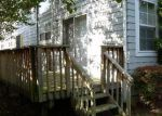 Short Sale in Central Islip 11722 SMITH ST - Property ID: 6320057787