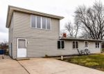 Short Sale in Chicago Heights 60411 PRAIRIE AVE - Property ID: 6320107268