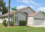 Short Sale in Bradenton 34205 37TH STREET CT W - Property ID: 6320134872