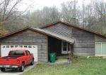 Short Sale in Charlotte 28226 VISTA HAVEN DR - Property ID: 6320172981