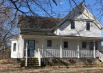 Short Sale in Ogdensburg 13669 MARSHALL RD - Property ID: 6320194877