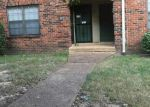 Short Sale in Memphis 38115 THIRTEEN COLONY MALL - Property ID: 6320197494