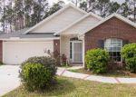Short Sale in Jacksonville 32244 MORSE OAKS DR - Property ID: 6320239991