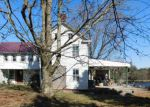 Short Sale in Winchester 22603 HOWARDS CHAPEL RD - Property ID: 6320259691